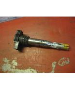 10 06 07 09 08 VW jetta oem 2.5 ignition coil pack 07k905715 - $6.92