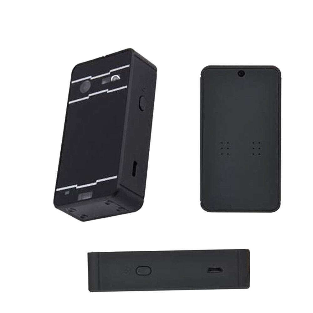 Projection Virtual Laser Keyboard Wireless Bluetooth Speaker for PC Smartphone