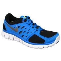 Nike Shoes Flex 2013 RN GS, 579963005 - $115.00