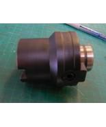 Sandvik Coromant Varilock Reduction Adapter 391.02-50 63 060   - $71.25