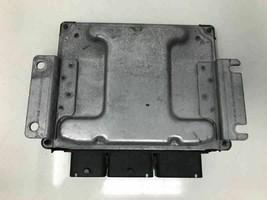2011 Nissan Altima Engine Control Module ECU ECM OEM L7B09 - $95.99