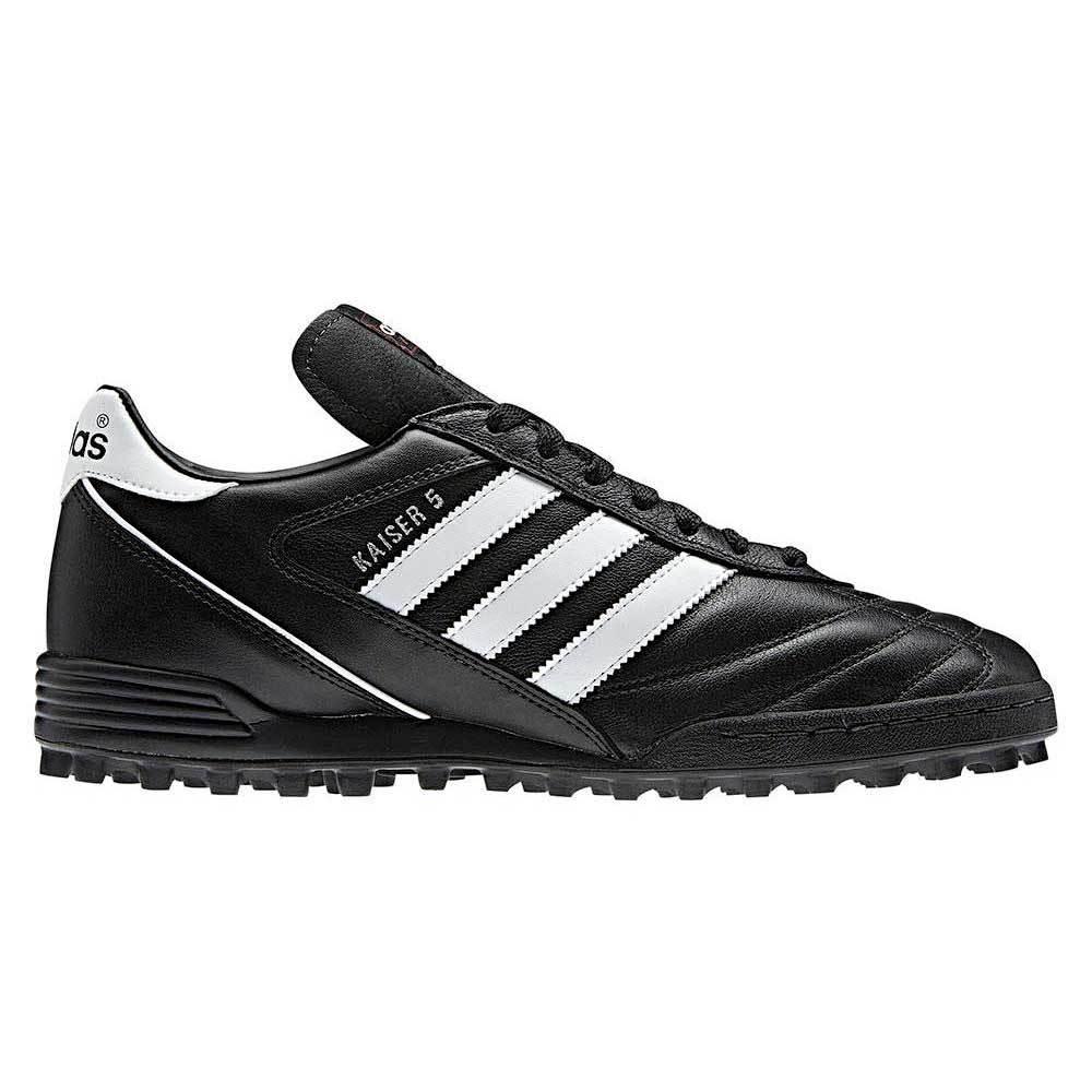 Adidas Kaiser Team Astro Turf Soccer Boots - $30.00