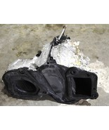 1993 Ford Explorer Air Conditioner Assembly (z8xgqr) PRICE REDUCED!!! - $48.37