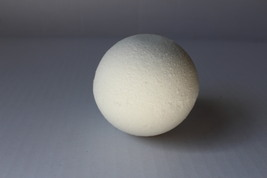 All Natural Bubble Bath Bomb/ Purity Vegan Bath Fizzies / Choose Your Fr... - $4.50