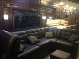 2014 Entegra Anthem 44B is Loaded For Sale In Miller Place, NY 11764 image 3
