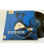 Buxtehude Completo Órgano Works Vol.2 Alf New Holland- W/ Insert Wn 18149 - $19.82