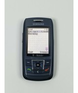 Samsung SGH T429 Cellular Phone  - T-Mobile  - $21.51