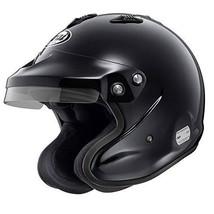 ARAI helmet GP-J3-8859-L-BK 4-wheel competition 59cm L black J - $606.18