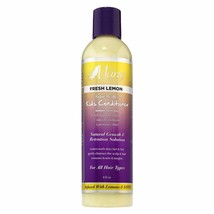 Mane Choice Fresh Lemon Fruit Medley Detangling Kids Leave In Condition... - $15.77