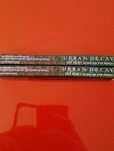 Urban Decay 24/7 VELVET Glide-On Eye Pencil - Brand New in Box - $17.95
