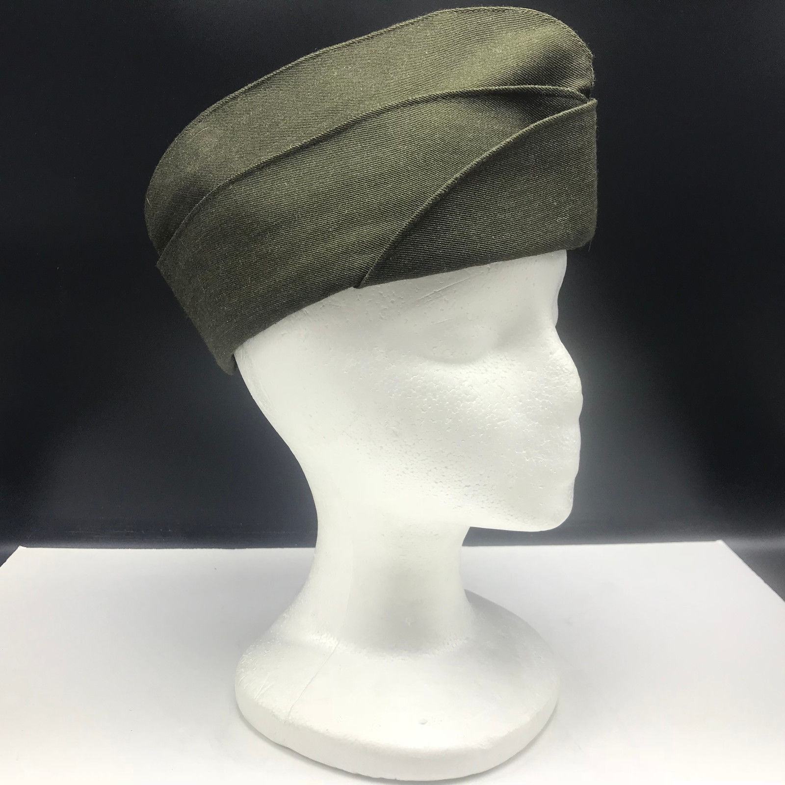ebd3783a0d1d5 Valor Collection Marine Corps Hat Cap Size 6 and 50 similar items