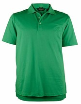 Ralph Lauren Polo Golf Men's Classic-Fit Performance Polo Shirt - $59.97