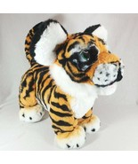 FurReal Friends Roarin' Roaring Tyler The Playful Tiger Interactive Anim... - $59.40