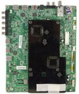 Vizio 756TXFCB0QK0240 Main Board for D55u-D1 (LTM7UCAR Serial) - $132.22