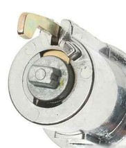 US187L IGNITION CYLINDER & KEYS LC14840 fits HYUNDAI EXCEL 86 - 89 - $24.71