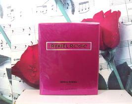 Rykiel Rose By Sonia Rykiel EDP Spray 1.7 FL. OZ.  - $109.99