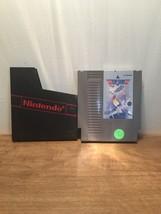 Top Gun (Nintendo Entertainment System, 1987, NES) - $9.89