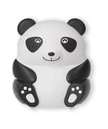 Drive Medical Panda Nebulizer Reusable Disposable Neb Kit - $49.20