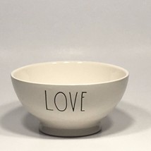 Rae Dunn Artisan Collection Soup/Cereal Bowl by Magenta - $21.84