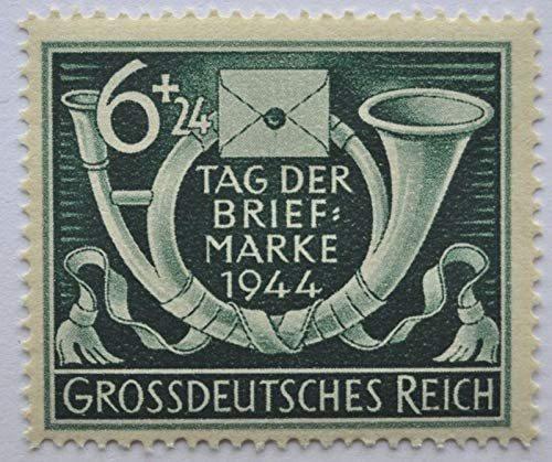 Germanyb288