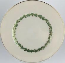 Lenox Shenandoah Green Salad plate  - $20.00