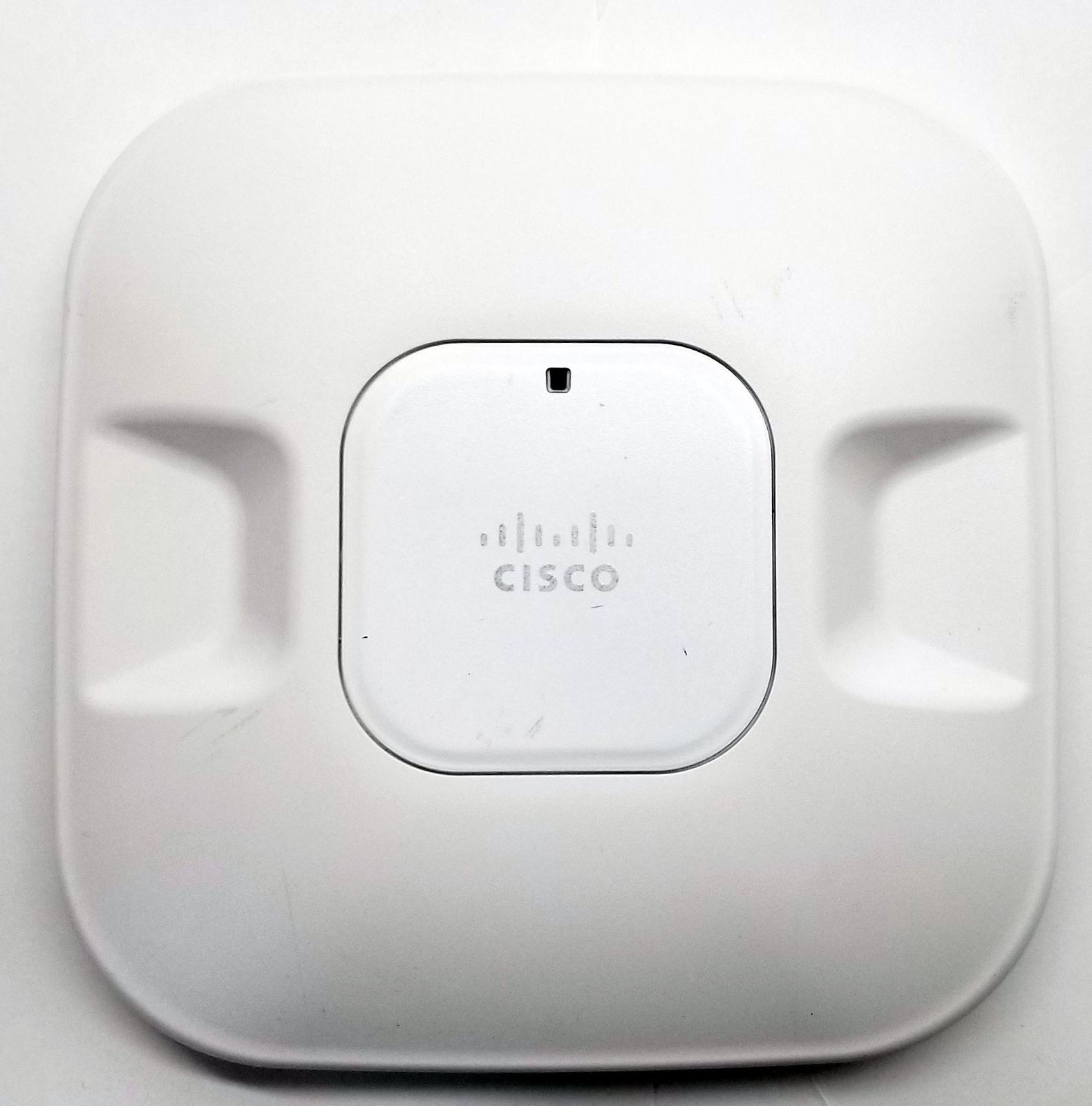 Cisco air lap 1041n a k9 001