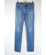 Women's American Eagle Skinny Jeans - Size 0 - $12.60