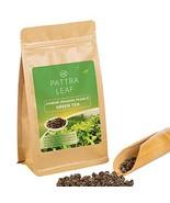 Jasmine Green Tea with Premium Flavor Organic Loose Leaf Tea Dragon Pear... - $14.34