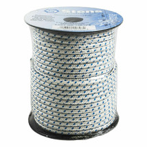 Stens 146-068 100' SOLID BRAID Starter PULL ROPE 6 REEL FOR SMALL ENGINES - $23.89