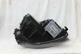 06-08 Audi A3 Xenon HID Headlight Head Light Lamp Driver Left LH POLISHED image 6