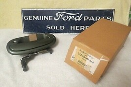 NEW OEM 2002 2003 Ford F-150 LH Outside Door Handle YL3Z-1522405-BAB #911 - $45.00