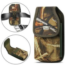 Camouflage Hunter Camo Case fits Sony Xperia 5 - $14.84