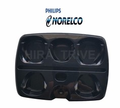 Philips Norelco G370 All in One Groomer Storage Stand Attachment Holder ... - $17.99