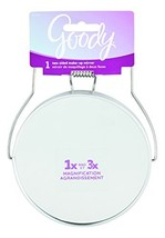 Goody 2 Sided Makeup Mirror - $8.46