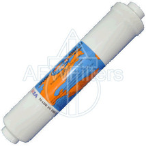 Omnipure Inline pH Re-mineralization Filter - 2-inch x 10-inch (K2548-JJ) - $29.90