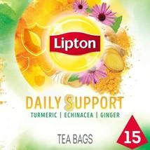 Lipton Daily Support Tea - $13.99+
