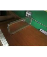 PART # 0316974 & PART # 0316975, AMANA STOVE WINDOW PAK WITH FRAME  - $31.50