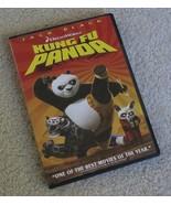 Jack Black in Kung Fu Panda - $2.94