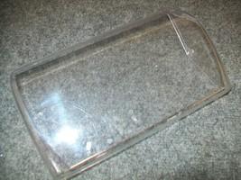 61005358 Maytag JENN-AIR Refrigerator Dairy Door - $15.00