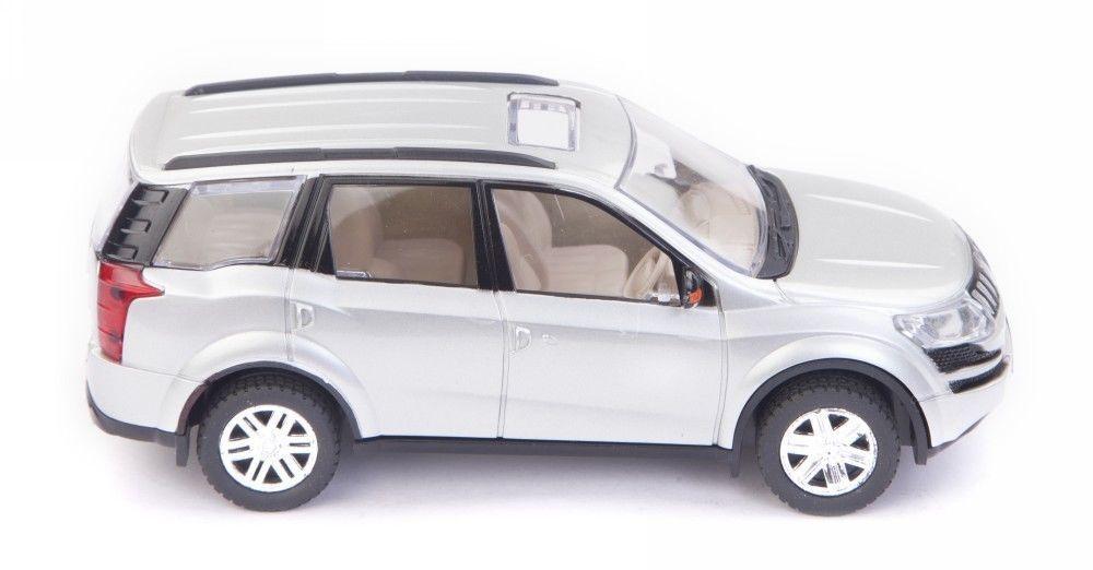 Indian Suv Mahindra Xuv 5oo Centy Toys Pull And Similar Items