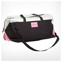 Victoria's Secret Getaway Bag 2015 99$ - $74.99