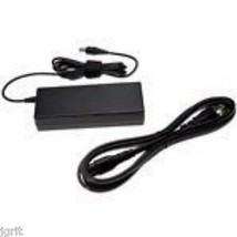 19.5v adapter cord = Dell Inspiron XPS series laptop power electric plug... - $53.42