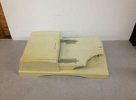 Xerox Workcentre 4150 Scanner Unit Lid Cover - $65.00