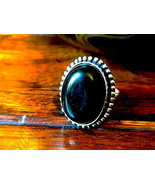 BLACK MAGICK ~ Pendle Witch Familiar ~ CONTROL THE THOUGHTS AND MINDS OF... - $115.49