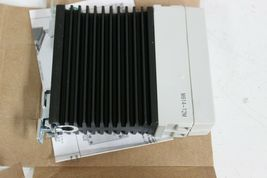 Schneider Electric SSR630DIN-DC22 Solid State Relay New image 4