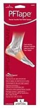 Mueller Sports Medicine PF Tape Plantar Fasciitis Pain Relief System, 0.22 Pound - $15.99