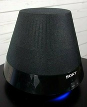 Sony SA-NS310 Compact Wi-Fi Speaker with AirPlay - $35.99