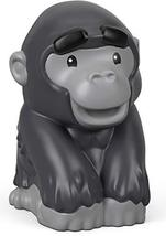 Fisher-Price Little People Gorilla - $4.90