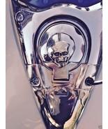 Honda VTX 1300 hinged Gas Cap refit - $183.15