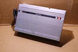 2009 Hyundai Santa Fe Radio Speaker Amp Amplifier ID 96300-2B820